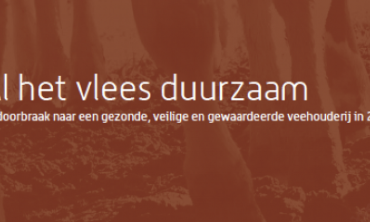 Verbond van Den Bosch 'flut' en 'onzorgvuldig'