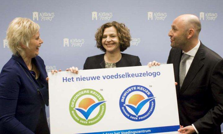 Schrijf nu in voor het Live Vinkje debat (21 april, Leiden)