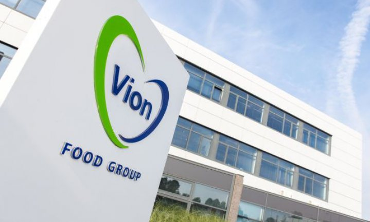 Vion vervangt 3.300 Oost-Europese flexbanen door vaste contracten