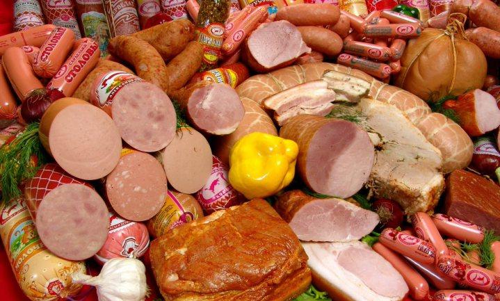 Hongaar eet vlees voor de helft van de prijs in Oostenrijk, maar Nederland is ook niet goedkoop