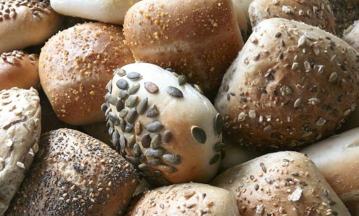 Driekwart van Nederlanders eet te weinig vezels, Limburgers spannen de kroon