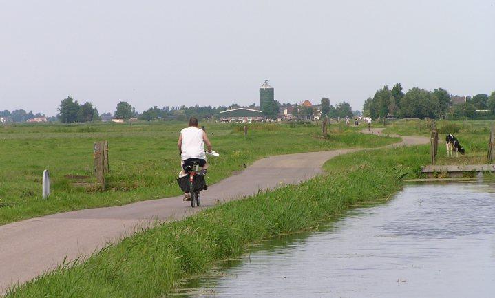 Nederland stopt CO2 niet zomaar even in de bodem