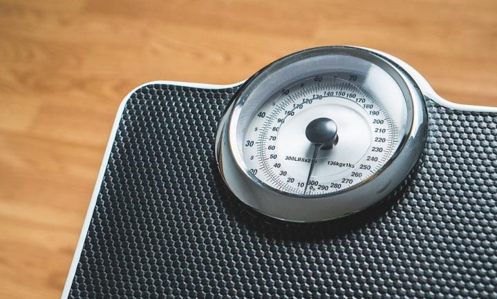 'Oorzaak anorexia nervosa zit niet alleen in je hoofd, maar ook in je lijf'