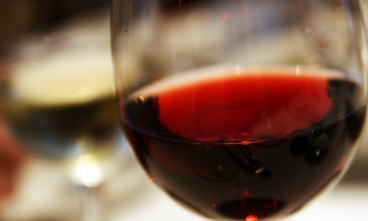 Wijnhandel pakt 'misleidende' webshop aan