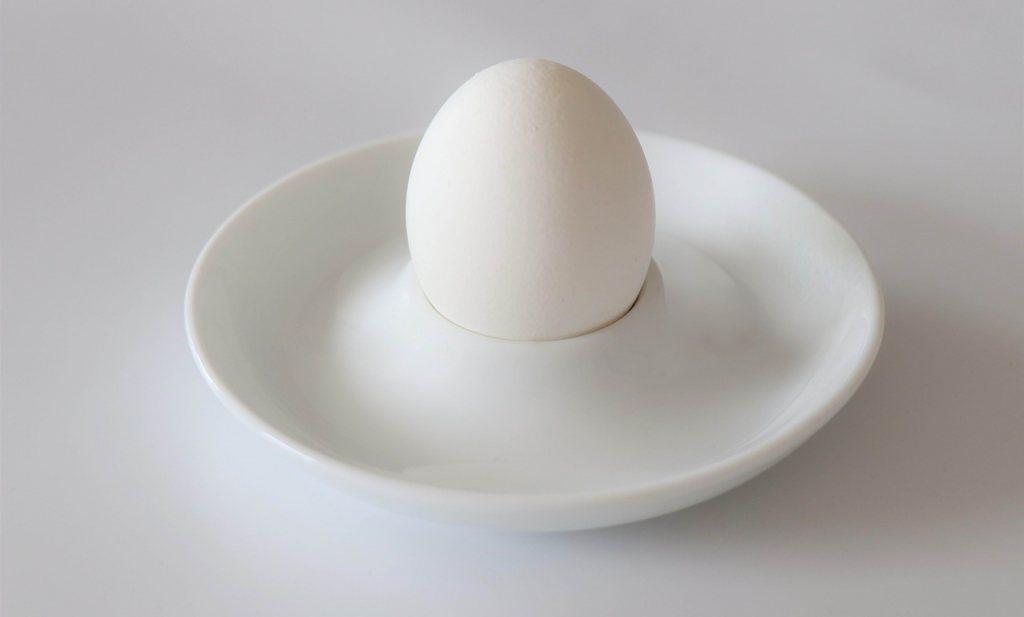 Eén jaar cel voor in gevaar brengen volksgezondheid met fipronil-eieren