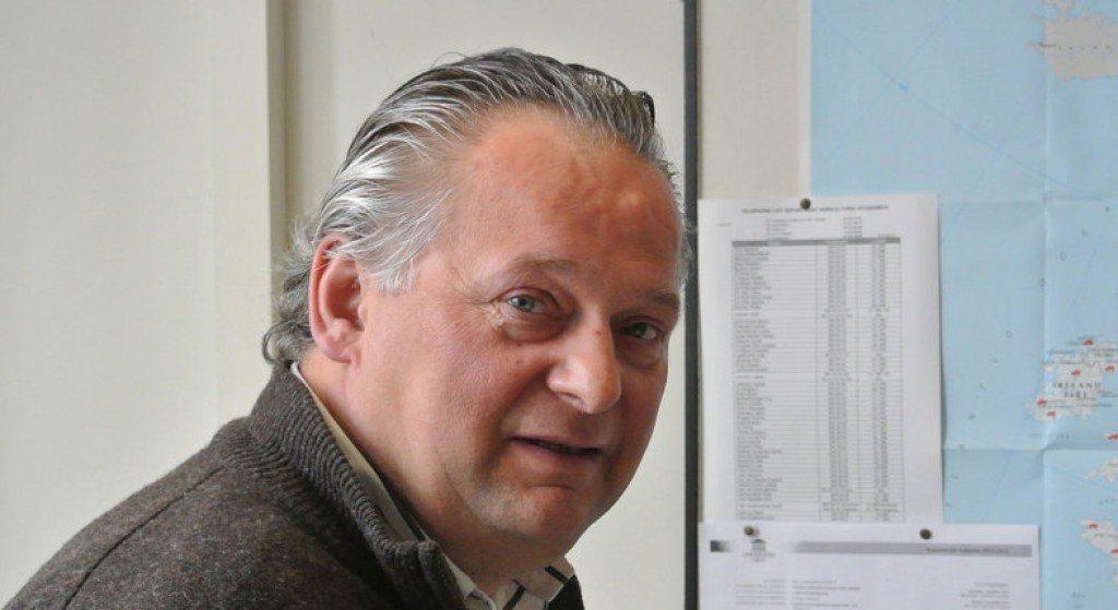 Xavier Gellynck: 'het begrip eerlijke prijs houdt geen steek'