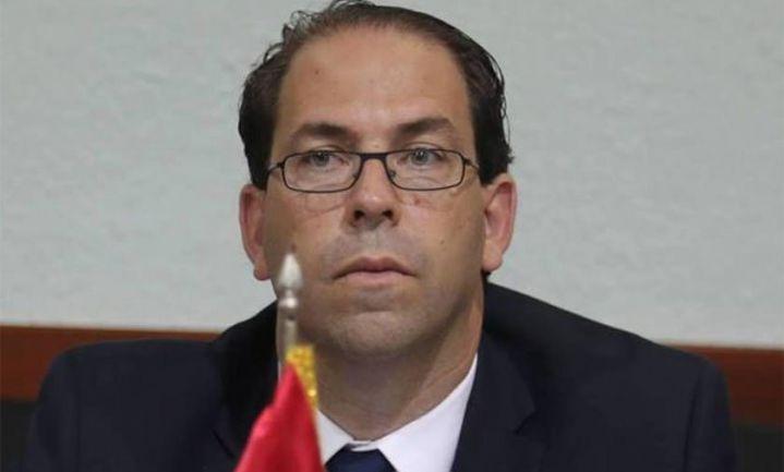 Tunisië krijgt agrarisch econoom als premier