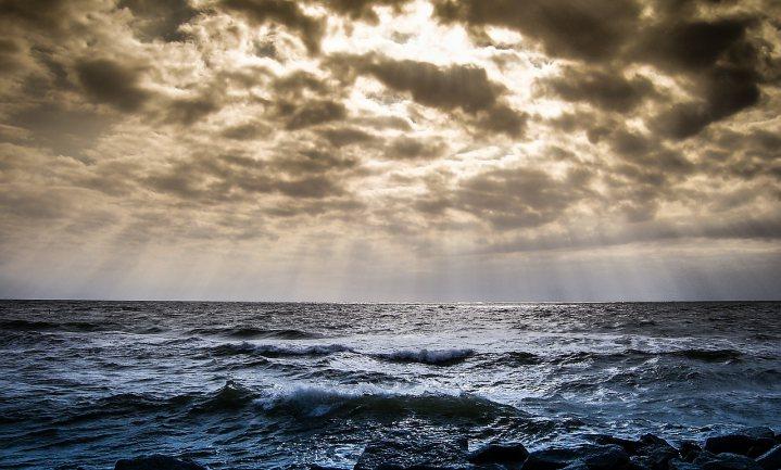 Zorgen om zeezones zonder zuurstof