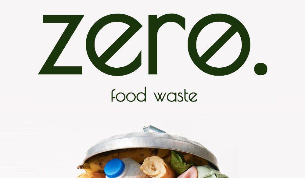 Restauranthouder kan flink verdienen door zijn voedselverspilling te meten