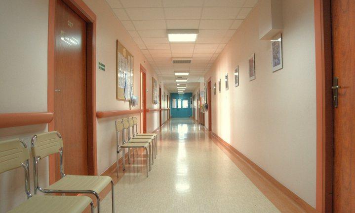 Voeding bepaalt kwaliteit werk nachtploeg in het ziekenhuis