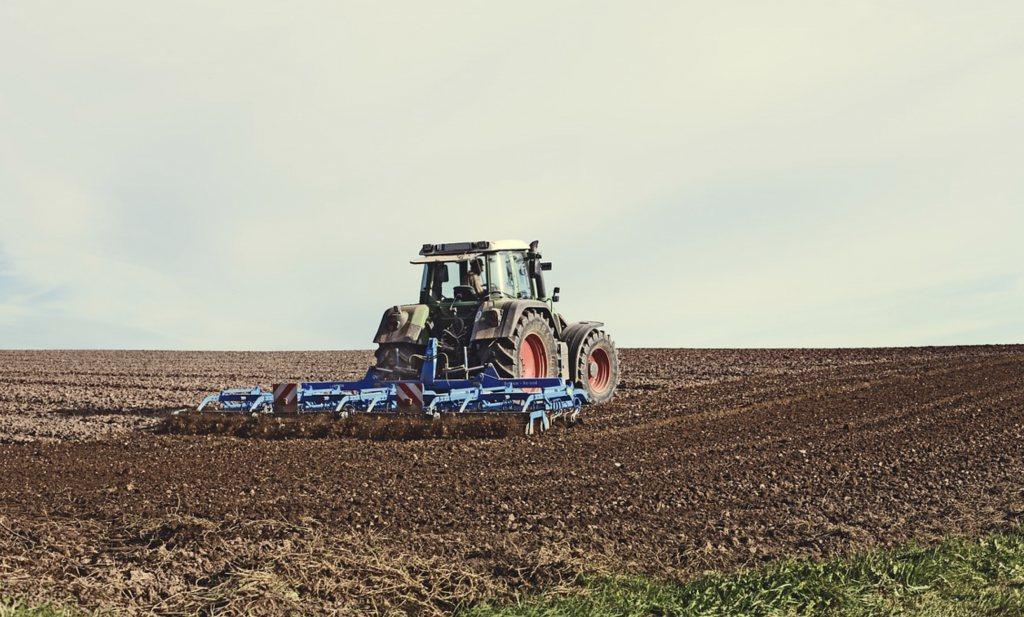 Ook boeren zijn verliezers van deze GLB-besluiten