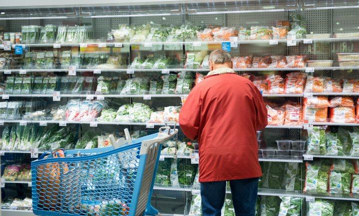 Nederlandse supermarkten moeten vooral oppassen voor 'merkenplatforms'