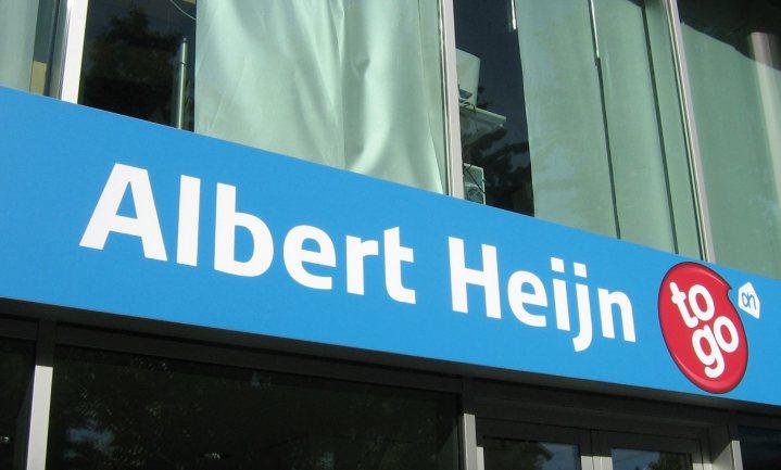 10 jaar AH in België: nieuwkomer schudde de Belgische supermarktwereld op