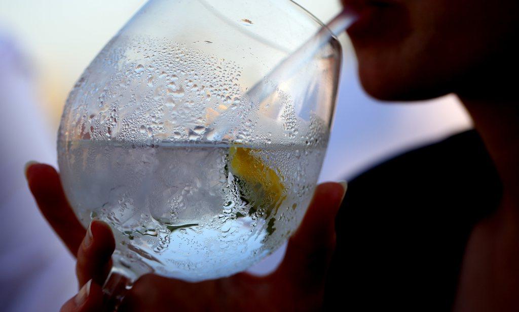 Je genen bepalen hoe je alcohol ervaart