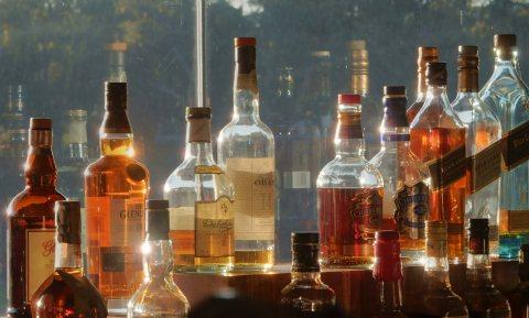 'Voorkeurspositie alcoholbranche is niet meer uit te leggen'