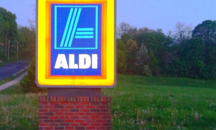 Aldi Nord en Aldi Süd zouden 'megafusie' overwegen: vanaf 2022 weer één bedrijf
