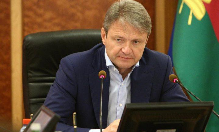 'Zelfvoorzienend Rusland nog jaren weg in zuivel, rest gaat snel'