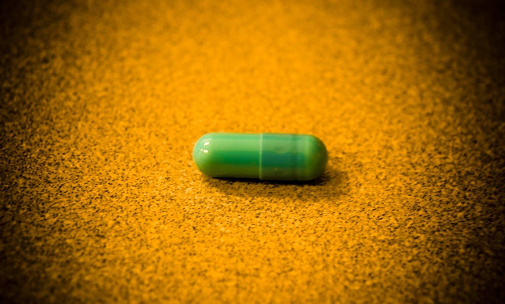 Schippers schaart EU achter aanpak antibioticaresistentie