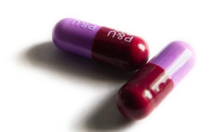Wetenschappers maken '25.000 keer zo krachtig' antibioticum