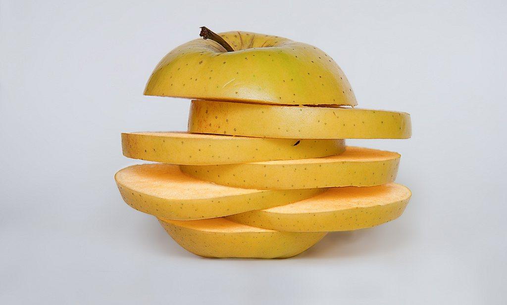 FDA keurt GMO-appel en aardappel goed