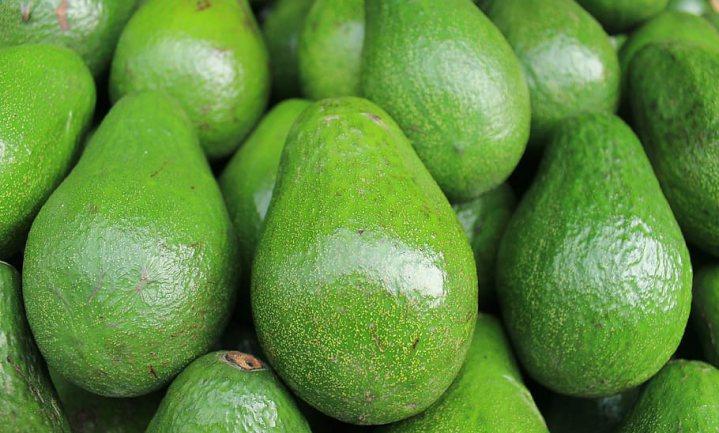 'Avocado' sells