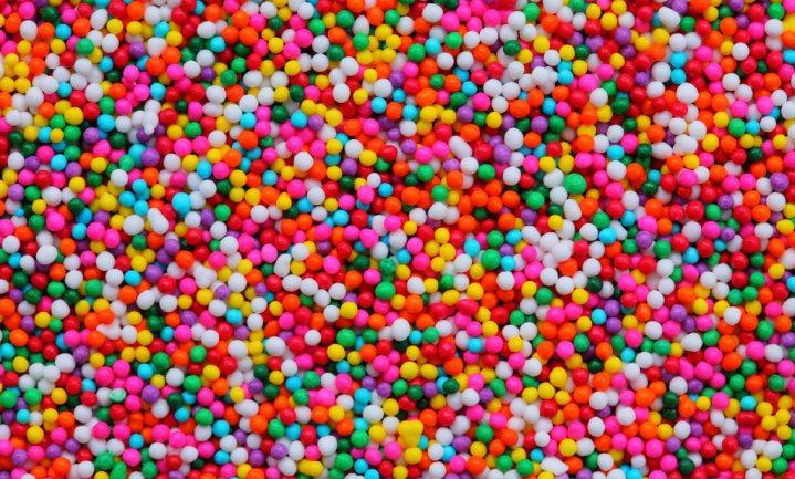 'AH's kleurstoffenbesluit is jammer'
