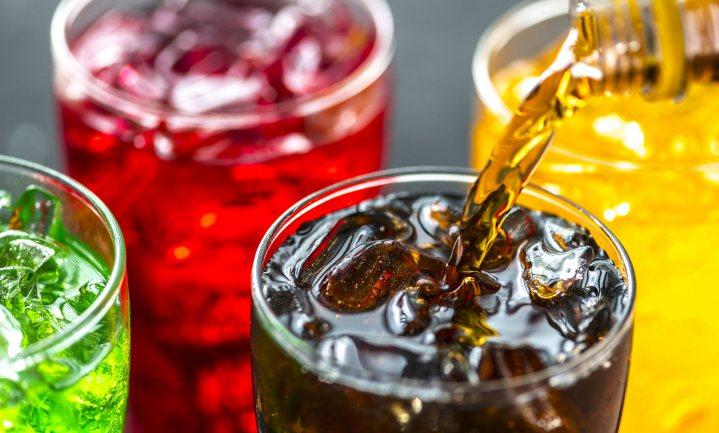 Breinwetenschapper weet waarom je zo graag Cola drinkt