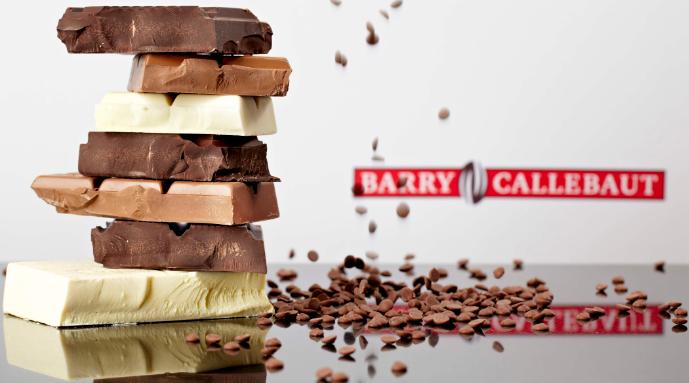 Pure chocola mag van EFSA gezond heten