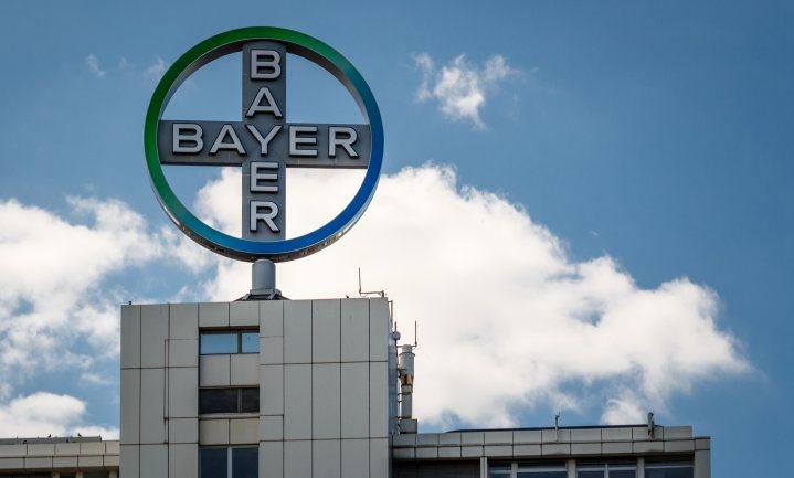 VS voorwaardelijk akkoord met fusie Bayer en Monsanto