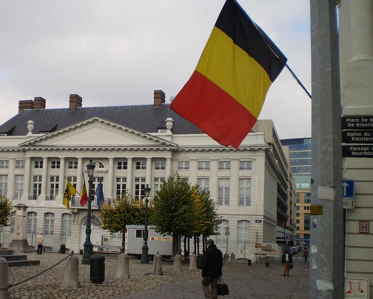 België houdt vol: grens dicht voor Nederlandse kip