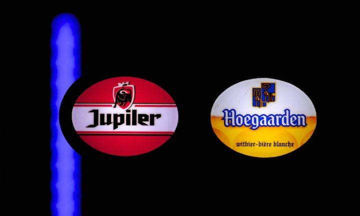 Belgische bierconsumptie op historisch dieptepunt
