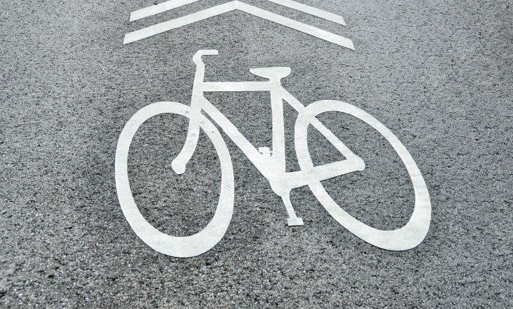 Corona leert Google fietsen