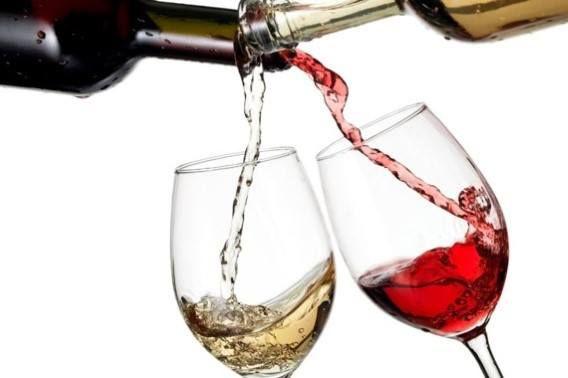 Rotterdamse winkeliers mogen tot 1 juli alcohol schenken