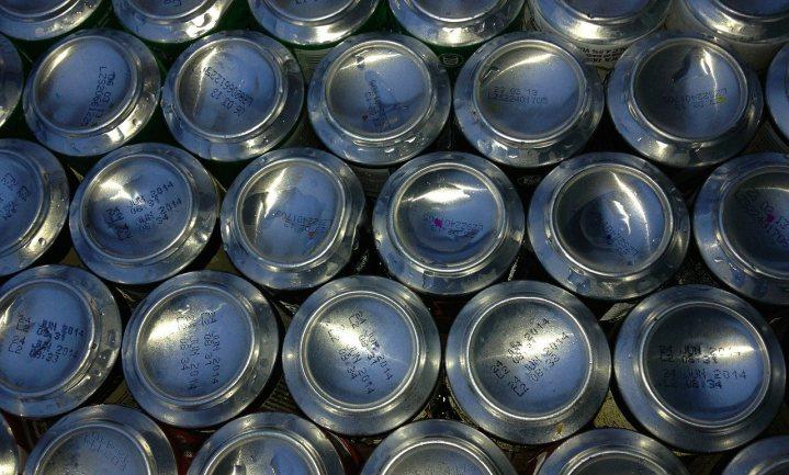 Duitsland haalt 65.000 blikjes bier terug uit Afghanistan