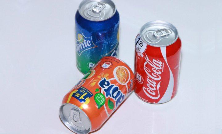 Britse kinderen drinken minder zoet maar hoe dat komt is niet duidelijk