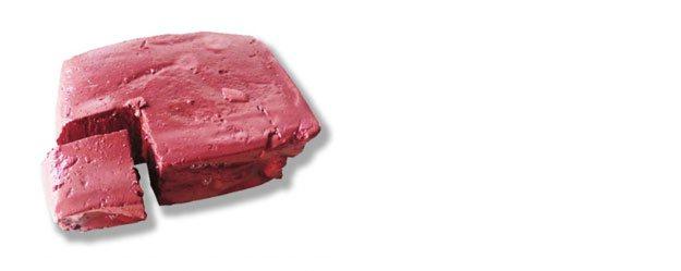 Culinair ontdekt: Bloed