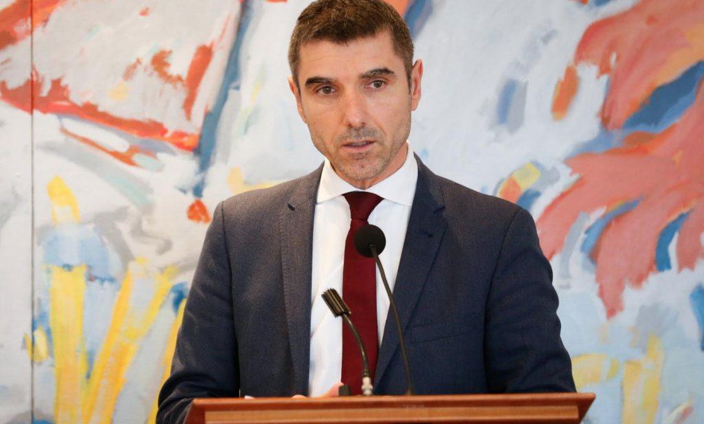 Preventieakkoord risico voor staatssecretaris Blokhuis