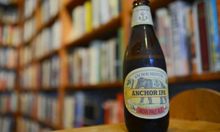 'Kamer wil einde aan alcohol in winkels'