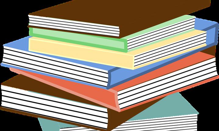 'Diëten vooral effectief voor boekhandel' zegt professor Van Rossum