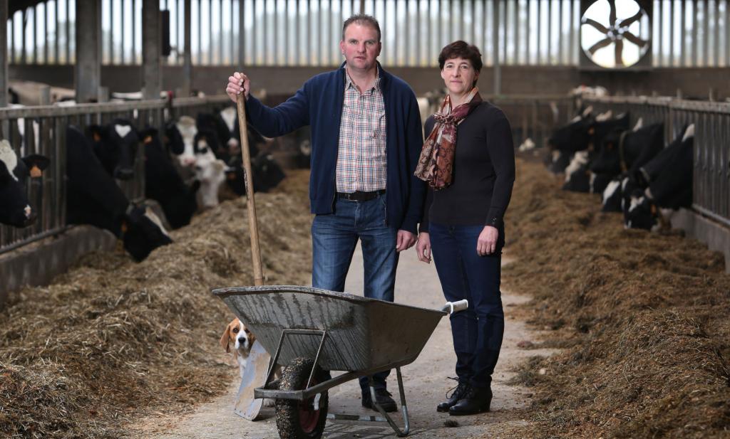 Melkbevrijdingsdag kan belastingbetaler €1 miljard kosten
