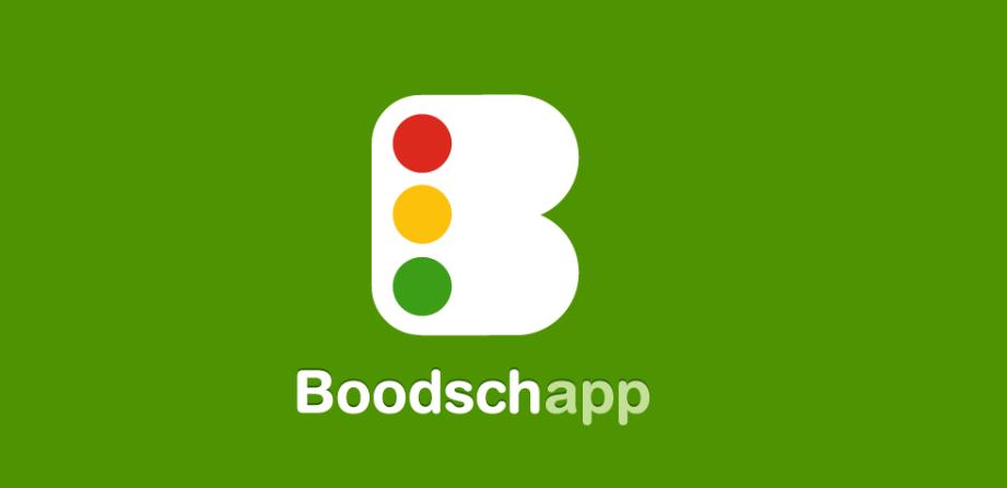 Nu ook Android-versie voor Boodschapp