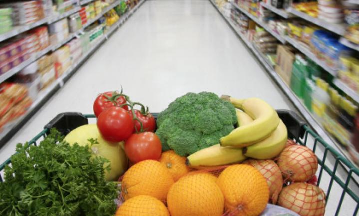 'Wetgeving nodig tegen voedselmisleiding'