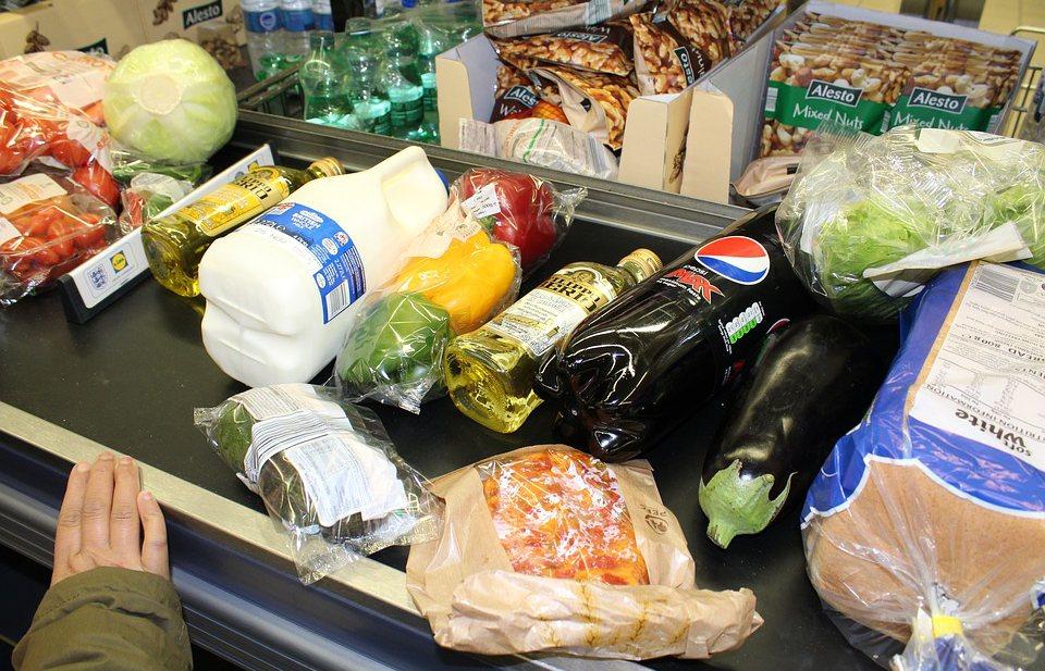 'Radicaal anders eten nog ingewikkelder dan klimaatakkoord'
