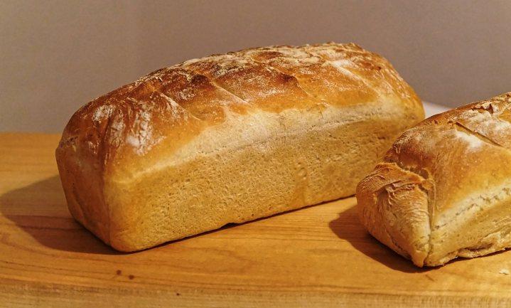 'Regeringen bakken geen brood'