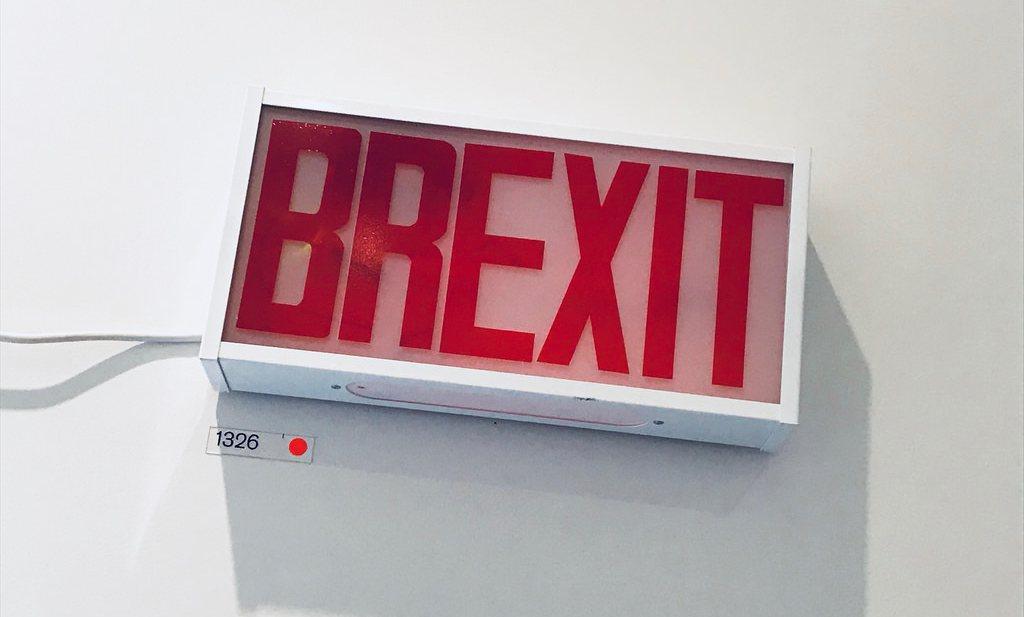Europees Hof volgt advies: Groot-Brittannië mag eenzijdig brexit terugdraaien