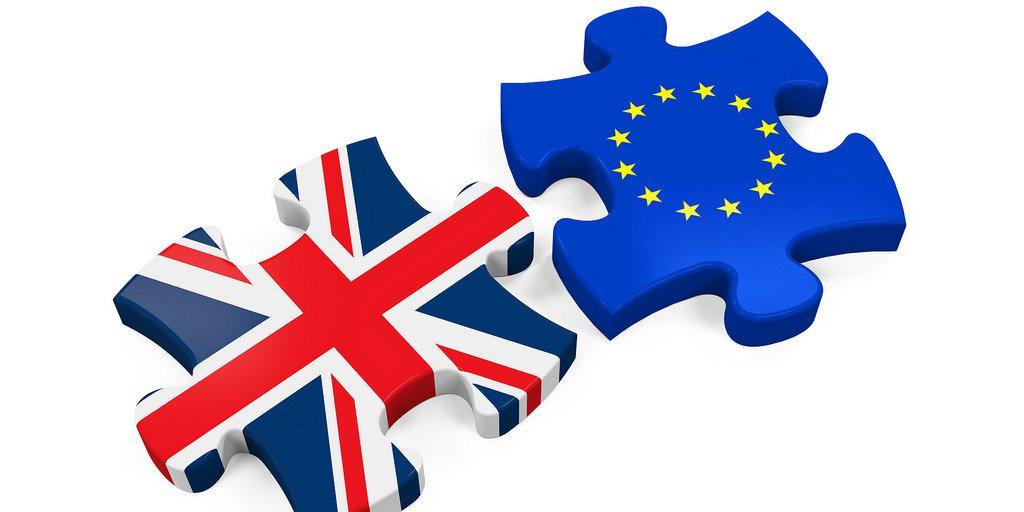 Een zachte Brexit lijkt toch nogal lastig te worden