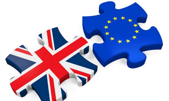 Vis voor vis uitonderhandeld: daar is de brexitdeal!