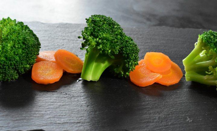 Veganistisch boeren: overtuiging of innovatie?