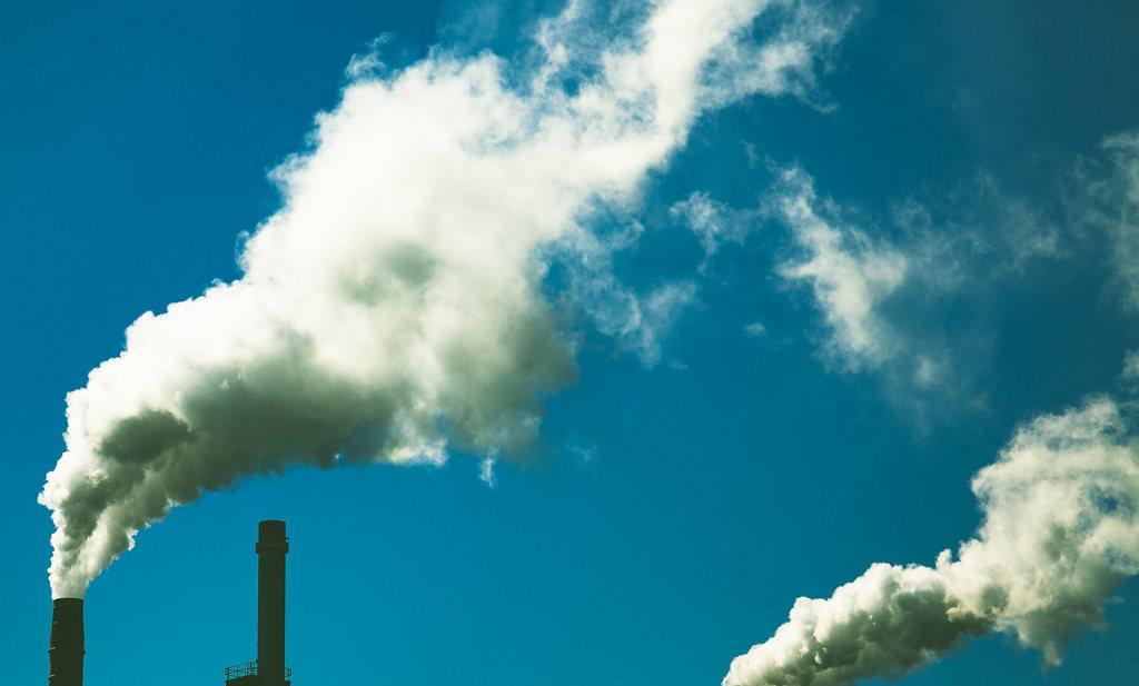 'Blauwe waterstof is een duurzame leugen'