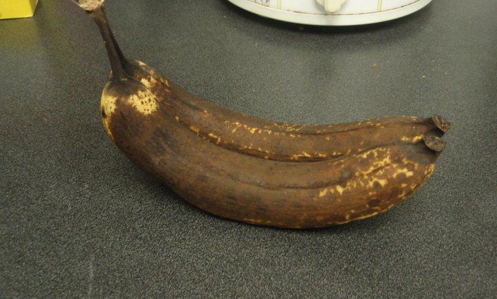 Bananenbrood Ekoplaza verkozen tot 'Bioproduct van het jaar'